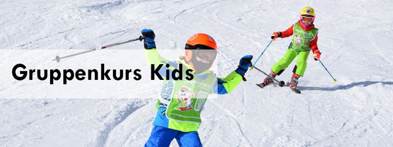 snowsports-gruppenunterricht-kids skischule westendorf