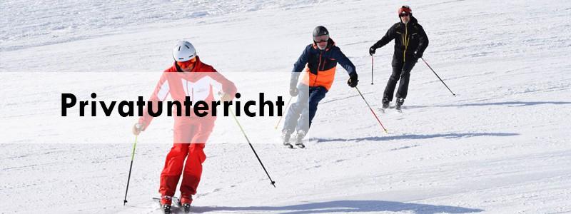 snowsports-privatunterricht skischule westendorf